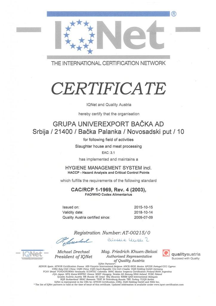 HACCP-sertifikat-2015-1